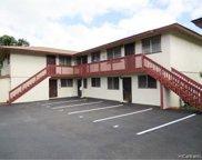 69 Lakeview Circle, Wahiawa image