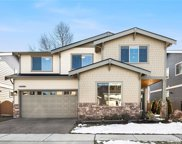 3630 130th Place SE, Everett image