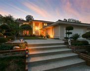 6529     Valley Circle Terrace, West Hills image