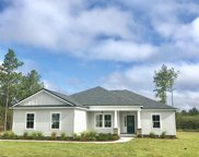 116 Mallard Pond, Crawfordville image
