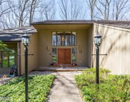 10 SHADOW COURT, Owings Mills image