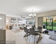 2121 S Ocean Blvd Unit 402, Lauderdale By The Sea image