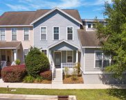 2738 Sw 87Th Way, Gainesville image