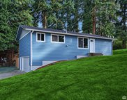 2706 S 357th Place, Federal Way image