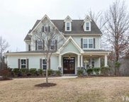 1012 Hollymont Drive, Holly Springs image