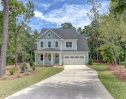 736 Crown Pointe Drive, Hampstead image