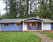 14718 446th Ave SE, North Bend image