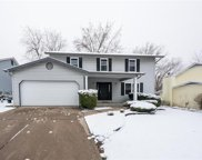 1203 Colby  Drive, St Peters image