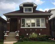 2943 North Kenneth Avenue, Chicago image