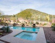 1608 W Silver Pine Drive, Phoenix image
