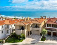 30 Ritz Cove Drive, Dana Point image