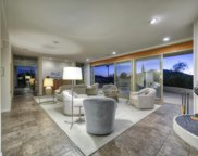 37636 N Round Robin Court, Carefree image