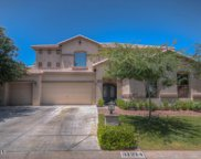 31214 N Trail Dust Drive, San Tan Valley image