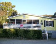 810 W Ashley, Folly Beach image