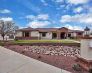 21391 E Orchard Lane, Queen Creek image