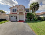 13532 NW 5th Court, Plantation image