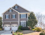 20 Lowther Hall Lane, Greenville image
