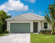 556 N 103rd Ave, Naples image