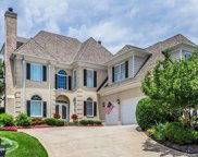 9429 Polo Club Lane, Knoxville image