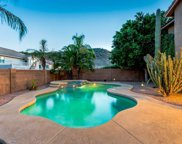 2015 E Mariposa Grande --, Phoenix image