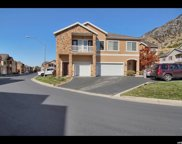 1197 Meadow Fork Rd Unit 3, Provo image