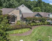 103 Cedar Ridge Way, Durham image