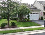 20559 CRESCENT POINTE PLACE, Ashburn image