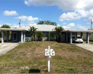 1025 SE 11th TER Unit A-B, Cape Coral image