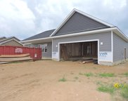 54675 Winding River Drive, Middlebury image