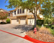 16100 Great Oaks Dr Unit 2601, Round Rock image