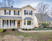 112 Holcombe Road, Travelers Rest image