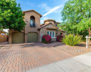 1148 W Spur Avenue, Gilbert image