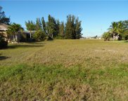 4209 NW 11th TER, Cape Coral image