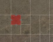 Lot 26A Unimproved Dirt Road, Belen image