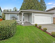 308 95th Dr SE, Lake Stevens image