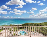 700 Ocean Royale Way Unit #703, Juno Beach image