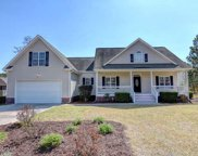 142 Shellbank Drive, Sneads Ferry image