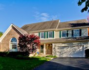 217 Brook Hill Lane, Vernon Hills image