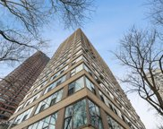 2970 N Lake Shore Drive Unit #11-BC, Chicago image