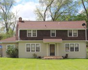 2905 Dixie, Waterford Twp image