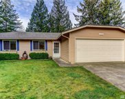 13537 434th Ave SE, North Bend image