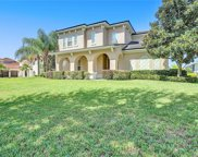5502 Marleon Drive, Windermere image