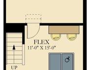 17525 110th Avenue E Unit #E, Puyallup image