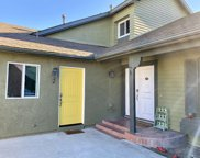 1571 Mission Meadows Drive, Oceanside image