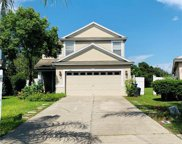 3618 Hunting Creek Loop, New Port Richey image