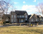 2031 Kehrsboro, Chesterfield image