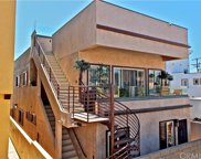 16716 Bay View Drive, Sunset Beach image
