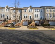21580 Iredell   Terrace, Ashburn image