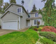 8402 160th St Ct E, Puyallup image