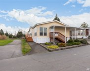 2101 S 324th Unit 138, Federal Way image